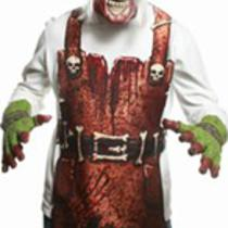 1 Halloween Costumes Brand New for Sale Photo