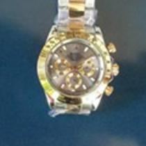 150 Rolex for Sale New Photo