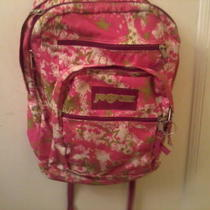 3 Jansport School Bags Like New Make a Offer   Photo