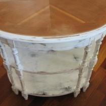 3-tier Side Table Photo