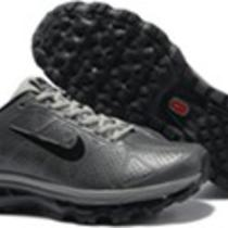 46 Cheap Air Max 2011 Shoes Photo