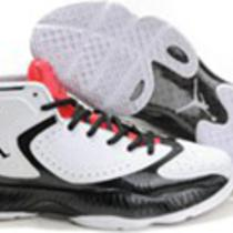 46 Fashion Air Jordan 2012 Photo
