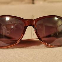 6.for Sale New Womens Revlon Sunglasses Photo