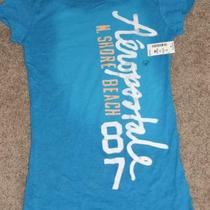 AEROPOSTALE T SHIRT NEW WITH TAG Photo