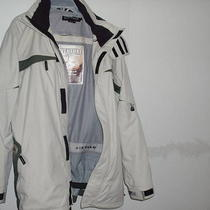 Airwalk Jacket men&amp039s Xxl - 60 (Garland) Photo