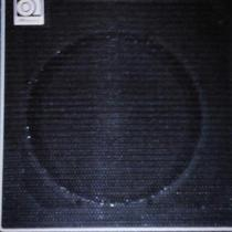 Ampeg ba115 150W BASS amp.  Barely Used Photo