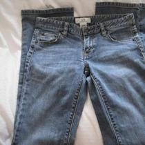 Armani Exchange Jeans AX size 2R Photo
