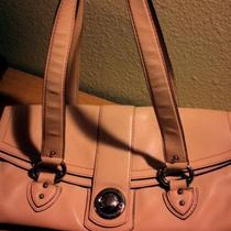 Authentic Marc Jacobs handbag Photo