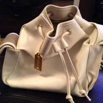 Barely Used Coach Bag Photo
