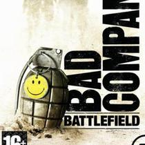 Battlefield Bad Company  PS3 Photo