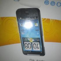 Brand New HTC Inspire 4g AT&T Photo