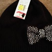 Brand new stylish hat only $4! Photo