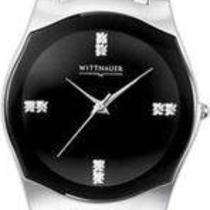 Buy Watches - Wittnauer Diamond Sapphire Crystal Gift Watches Photo