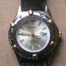 Chambord mens/women&amp039s Watch  Photo