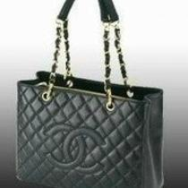 *CHANEL*handbag ~nwt. Photo