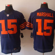 Chicago Bears Nike Brandon Marshall Jersey  Brand New Photo
