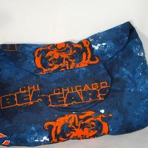 Chicago Bears Wallet/clutch Photo