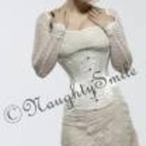 Corset New York Usa Naughtysmile Corsets Photo