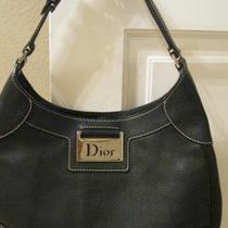 Dior bag 100% Authentic leather Photo
