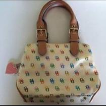 Dooney &ampamp Bourke  Photo