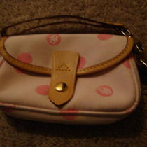 Dooney &ampamp Bourke Wristlet Photo