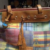 DOONEY BOURKE  Photo