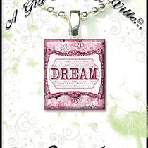 Dream - Etsyfreeshipping Photo