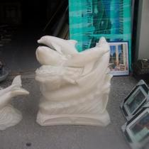 ESTATE CLEARANCE SALE (Dolphins) call 512-662-4811  Photo