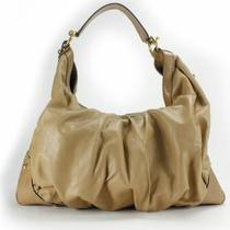 FABULOUS!!!  LARGE GUCCI HOBO SHOULDER BAG  $550 Photo