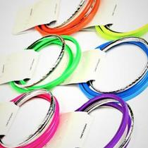 FASHION ASSORTED HOOP BANGLE Photo