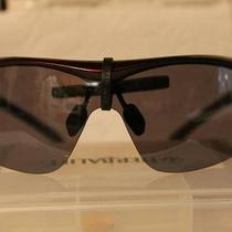 For Sale Mens New Sunglasses Photo