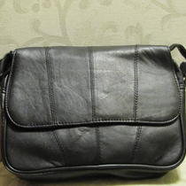 for Sale New Ladies 6-Piece Leather Purse Set  Photo