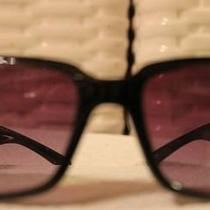 For Sale New Womens Riviera Sunglasses Photo
