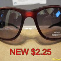 For Sale New Womens Sunglasses Photo
