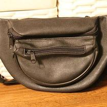 For Sale Used Fanny Pack Photo