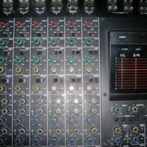 Fully functioning home recording analog equipment-DIRT CHEAP Photo
