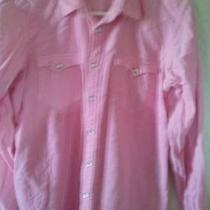 Girls Size 10-12 Shirts and pj&amp039s Photo
