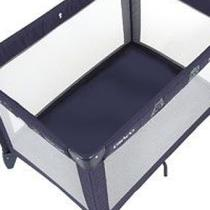 graco playpen play n go  Photo