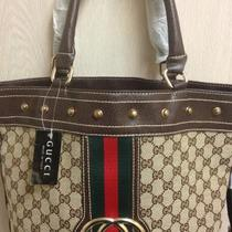 Gucci women's bag purse Photo