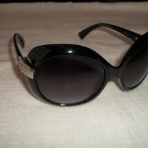 GUESS  SUNGLASSES!!! Photo