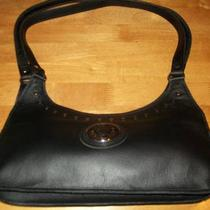 Harley Davidson Purse Photo