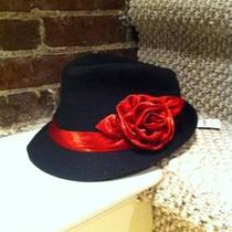 Hat - New With Tag Photo