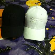 Have 2 New 2pac Hats  Photo
