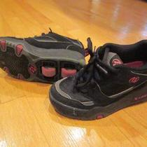 Heelys Roller Sneakers Photo