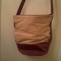 Henri Bendel Vintage Shoulder Bag Like New Make a Offer  Photo