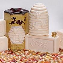 HONEY BLOSSOM SOAP Photo