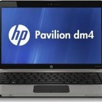 "HP Pavilion dm4-2180us,2nd gen Core i5 ,14"" LED,HDMI, 650GB Photo"