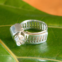 Ideal Adjustable Ring Photo