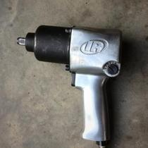 Ingersoll Rand 231HA Air Impact Wrench Photo