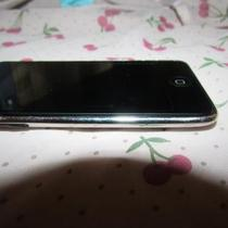 Ipod Touch 2 Generation 32gb  Photo